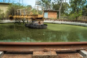 Abandoned_Water_Treatment_Plant