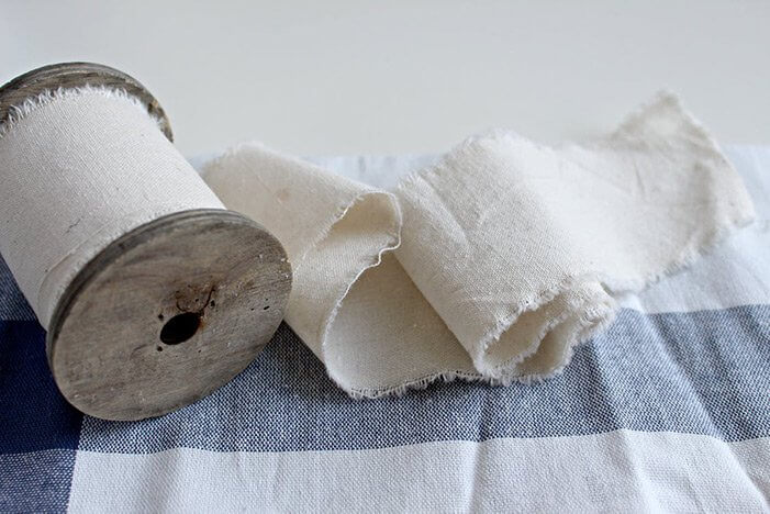 Best Toilet Paper Alternatives