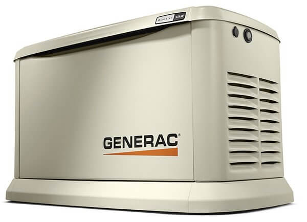 What Size Generator Do I Need to Power My House after a power outage?