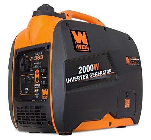 What Size Generator Do I Need If the Power Goes Out?