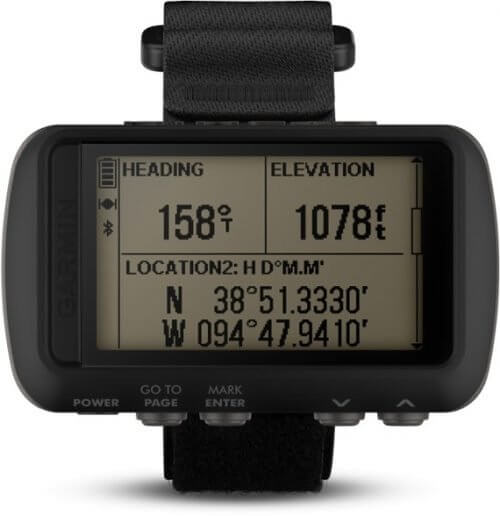Garmin Foretrex 601 Review - Is It The Foretrex 401 Killer?