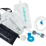 Platypus GravityWorks 4.0 Liter High-Capacity Water Filter