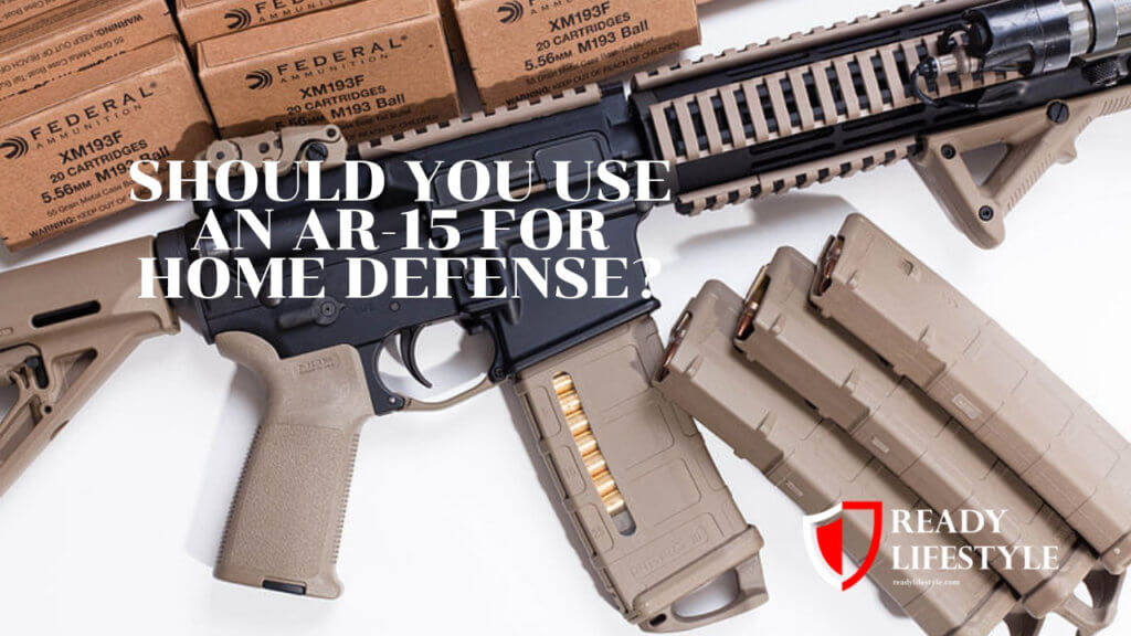 Should You Use an AR-15 for Home Defense_ (1)