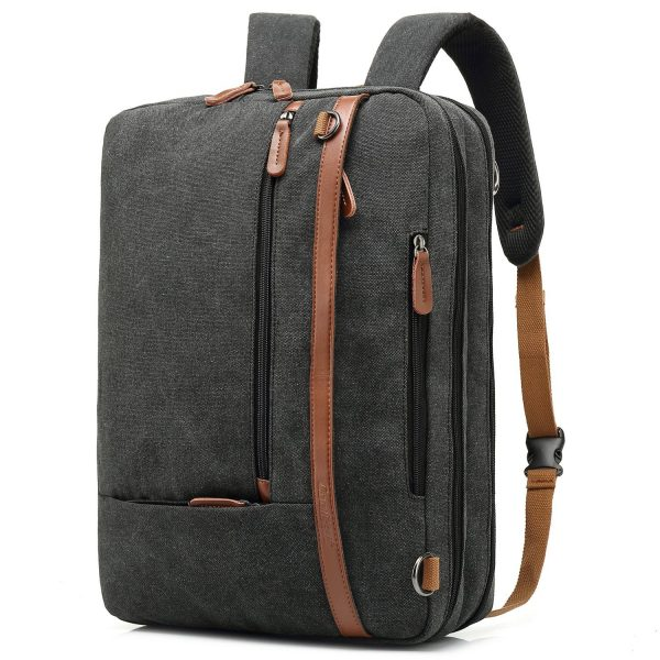 CoolBELL Convertible Laptop Case