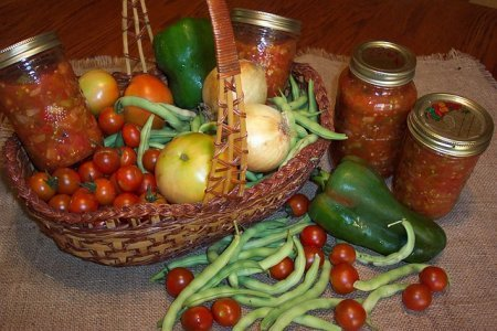 Is Self-Sufficiency Possible