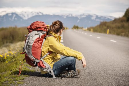 What is a Bug Out Bag
